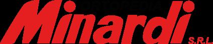 Ortopedia Minardi S.R.L.